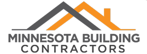 Minnesota Building Contractors