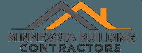 Minnesota Building Contractors